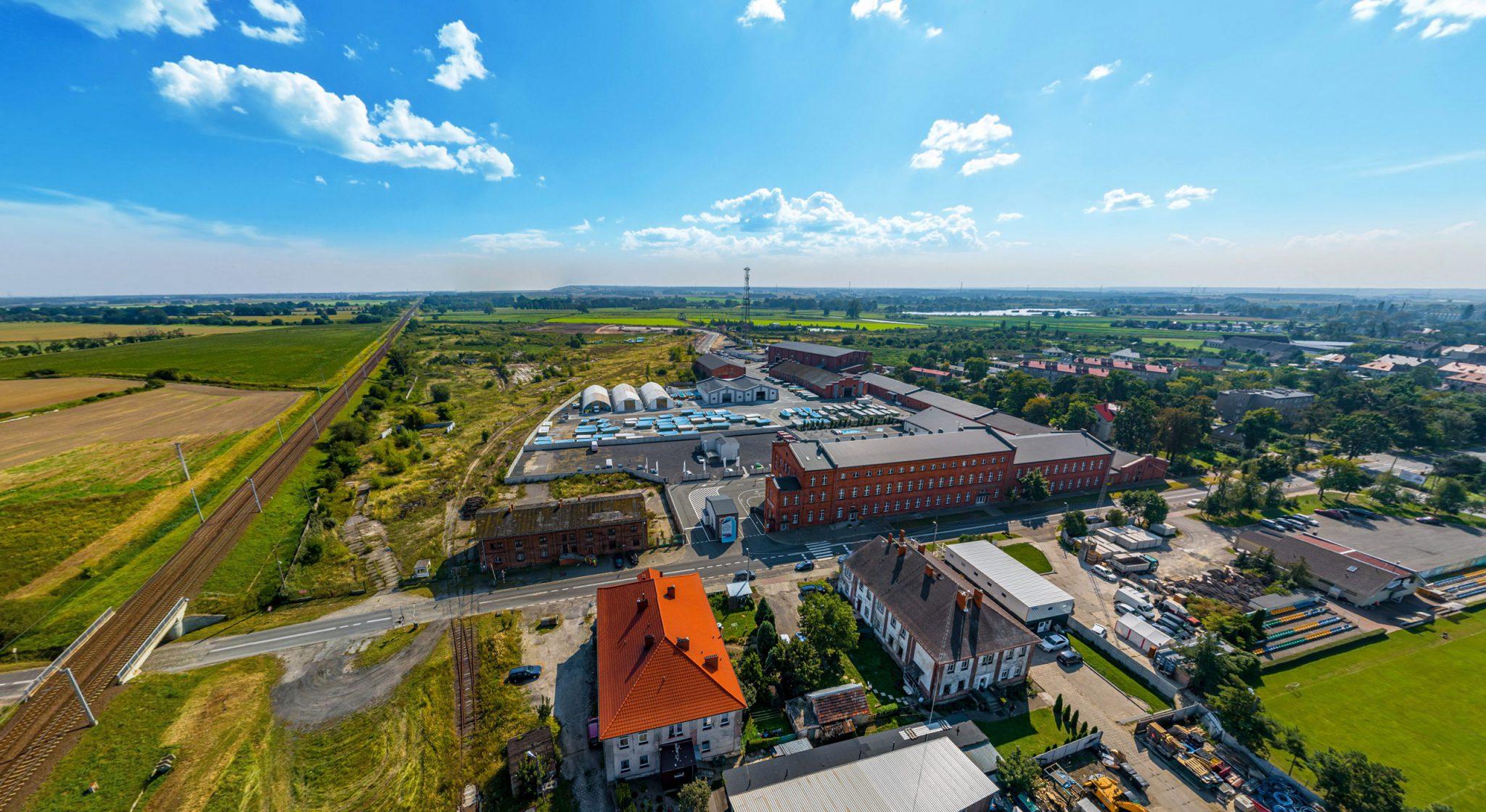 poolsfactory-producent-basenow-lewin-brzeski