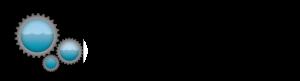 member-of-white-300x81