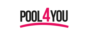 pool4you