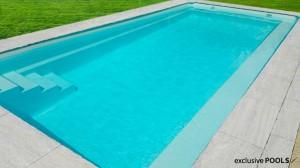 gfk schwimmbecken(1)