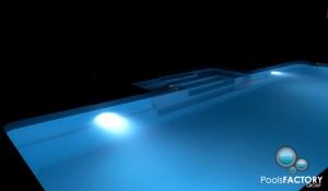 gfk schwimmbecken(10)