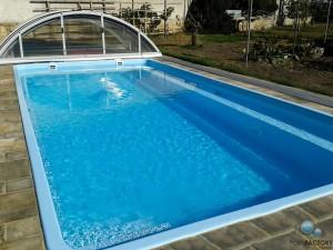 gfk schwimmbecken(12)