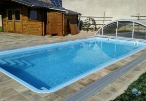 gfk schwimmbecken(15)