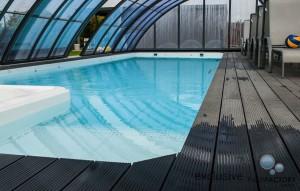 gfk schwimmbecken(18)