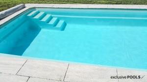 gfk schwimmbecken(3)