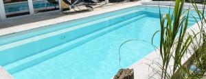 gfk schwimmbecken(5)