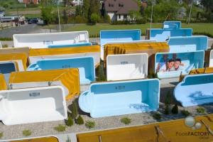 gfk pool schwimmbecken(11)