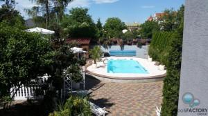 gfk pool schwimmbecken(20)