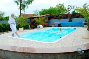 gfk pool schwimmbecken(21)
