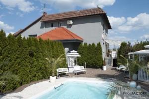 gfk pool schwimmbecken(28)