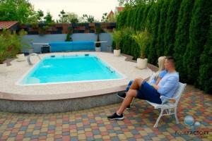 gfk pool schwimmbecken(3)