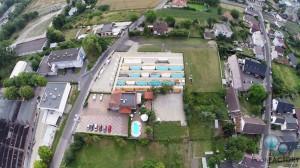 gfk pool schwimmbecken(4)