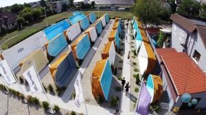 gfk pool schwimmbecken(6)