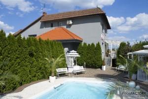 gfk pool schwimmbecken(9)
