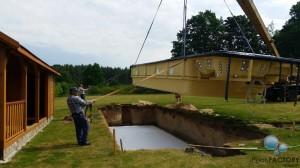 basen ogrodowy kapielowy gfk pool(11)