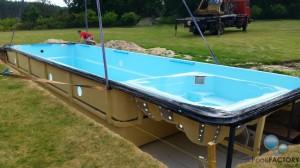 basen ogrodowy kapielowy gfk pool(12)