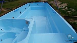 basen ogrodowy kapielowy gfk pool(13)