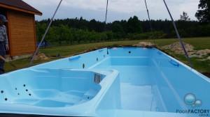 basen ogrodowy kapielowy gfk pool(14)