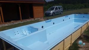 basen ogrodowy kapielowy gfk pool(16)