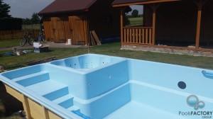 basen ogrodowy kapielowy gfk pool(17)