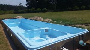 basen ogrodowy kapielowy gfk pool(18)