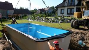 basen ogrodowy kapielowy gfk pool(19)