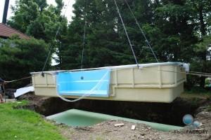 basen ogrodowy kapielowy gfk pool(25)