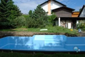 basen ogrodowy kapielowy gfk pool(28)