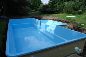 basen ogrodowy kapielowy gfk pool(29)