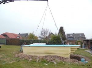 basen ogrodowy kapielowy gfk pool(4)