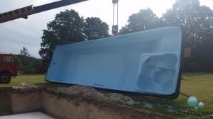 basen ogrodowy kapielowy gfk pool(8)