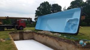 basen ogrodowy kapielowy gfk pool(9)