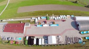 baseny swimming pool(2)