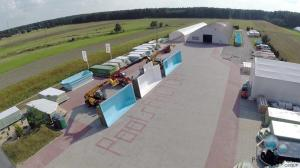 baseny swimming pool(21)