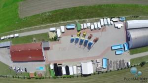 basen ogrodowy kapielowy(15)