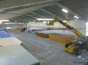 baseny swiming pool(10)